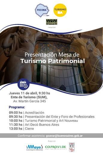 presnetacion-turismo-patrimonial.jpg
